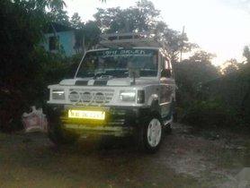 Used 2007 Tata Spacio MT for sale