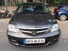 Honda City ZX GXi MT for sale