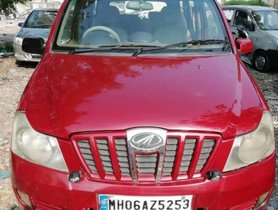 Mahindra Xylo E4 BS-IV, 2010, Diesel MT for sale