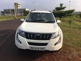 Mahindra XUV 500 MT for sale