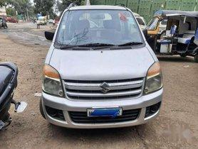 2006 Maruti Suzuki Wagon R LXI MT for sale