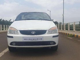 2010 Tata Indigo CS MT for sale