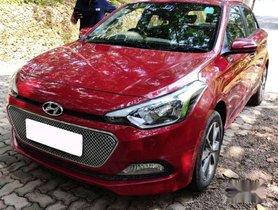 Used Hyundai i20 Asta 2015 MT for sale