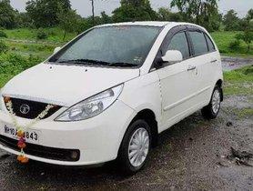 Tata Indica Vista 2011 MT for sale