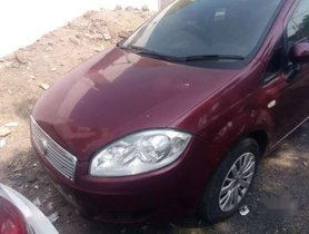2010 Fiat Linea MT for sale