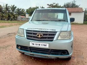 Tata Sumo GX MT for sale