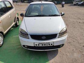 Tata Indigo CS 2011 MT for sale
