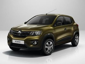 Best Cars In India Under 5 Lakh With Price, Specs