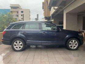 Audi Q7 3.0 TDI quattro Premium Plus, 2013, Diesel AT for sale