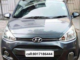 Hyundai i10 Sportz 1.2 2014 MT for sale
