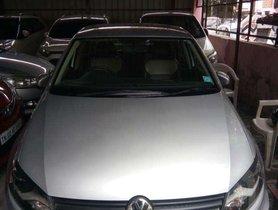 Volkswagen Polo GT TDI 2013 MT for sale
