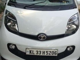 Tata Nano Twist XT 2016 AT for sale