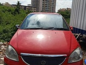 Tata Indica DLX 2006 MT for sale
