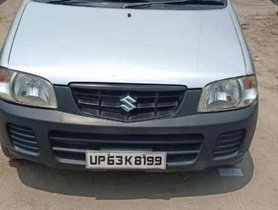 2009 Maruti Suzuki Alto MT for sale