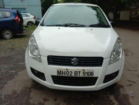 Maruti Suzuki Ritz 2010 MT for sale