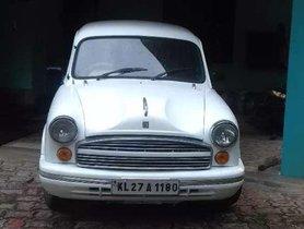 2009 Hindustan Motors Ambassador MT for sale