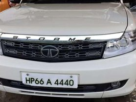 2014 Tata Safari Storme MT for sale at low price