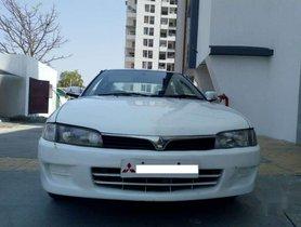 2002 Mitsubishi Lancer MT for sale