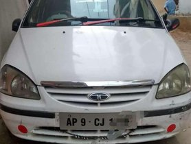 2008 Tata Indigo Marina MT for sale at low price
