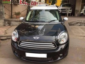 2015 Mini Countryman AT for sale
