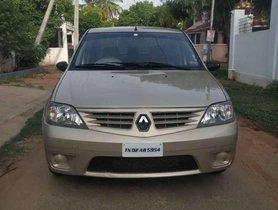 Mahindra Renault Logan, 2007, Diesel MT for sale