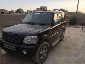 2006 Mahindra Bolero MT for sale