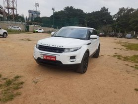 2013 Land Rover Range Rover Sport SE AT for sale at low price