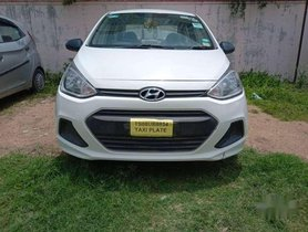 2016 Hyundai Accent CRDi MT for sale at low price