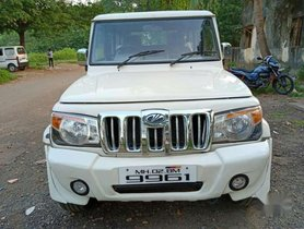 Mahindra Bolero SLE, 2009, Diesel MT for sale