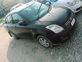 Maruti Suzuki Swift Dzire VDI, 2009, Diesel MT for sale
