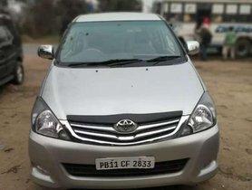 Used 2006 Toyota Sera MT for sale