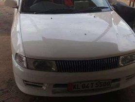 Used Mitsubishi Lancer MT car at low price