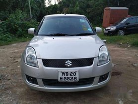 Maruti Suzuki Swift 2008 VDI MT for sale