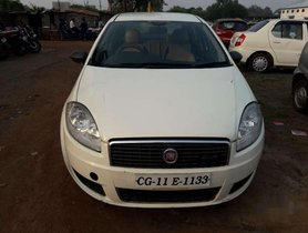 Fiat Linea Active 1.4, 2011, Diesel MT for sale