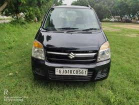 Maruti Wagon R 1999-2006 LXI MT for sale