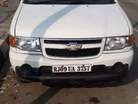 Used 2005 Chevrolet Tavera MT for sale