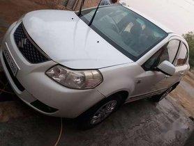 2011 Maruti Suzuki SX4 MT for sale at low price