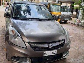 2015 Maruti Suzuki Swift Dzire MT for sale at low price