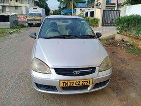 Tata Indica V2 LS, 2011, Diesel MT for sale