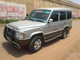 2005 Tata Sumo Victa MT for sale at low price