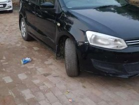 Volkswagen Polo Highline Diesel, 2011, Diesel MT for sale