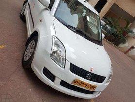 Used Maruti Suzuki Swift DZire Tour MT car at low price