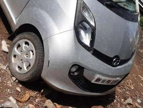 Tata Nano GenX XT, 2016, Petrol MT for sale