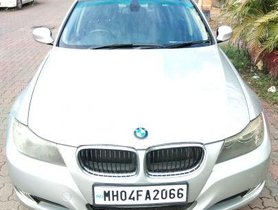 2011 BMW 3 Series AT 2005-2011 for sale