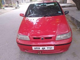 2002 Fiat Palio MT for sale