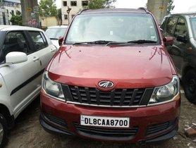 Mahindra Xylo 2012-2014 E4 ABS BS IV MT for sale