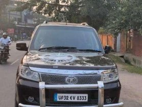 2013 Tata Safari Storme VX MT for sale at low price