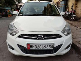 Used Hyundai i10 Asta 1.2 AT for sale at low price