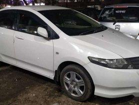 2009 Honda City 1.5 S MT for sale