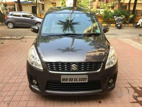 Used 2012 Maruti Suzuki Ertiga VDI MT for sale